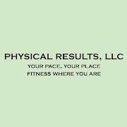 Physical Results Physical Results 7.30.0