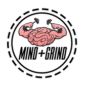 Mind & Grind Mobile Mind & Grind Mobile 7.24.0