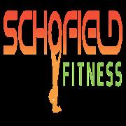 Schofield Fitness Schofield Fitness 7.12.0