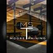 Moore Training Moore Training 7.12.0