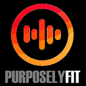 Purposely Fit Purposely Fit 7.4.0