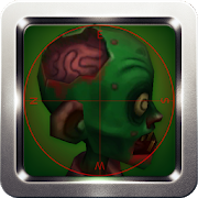Zombies Shooter 1.0
