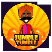 Jumble Tumble 1.0.5