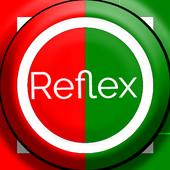 Reflex 1.0.0