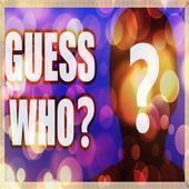 Guess who? 3.6.7zg