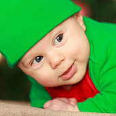 Baby Boy Names/Baby Girl Names 1.6