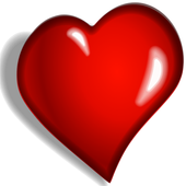 Love Match 0.0.1