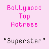Bollywood Top Actress Album 1.1