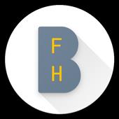 BFHMobile 0.0.6