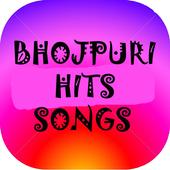 BHOJPURI HITS VIDEO SONGS 1.0
