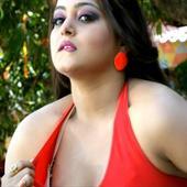 Bhojpuri Video Song 3.0