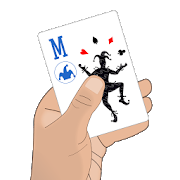 Marriage Card Game 1.0.38