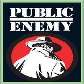 Public EnemyBlack Hat StudioAction