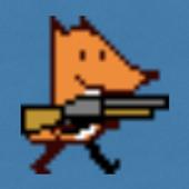 Angry FoxxMii GamesArcade