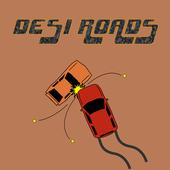 Desi Roads 1.2