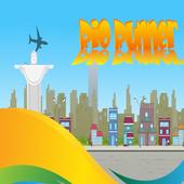 Rio Runner 1.1