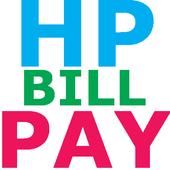 HP Bill Pay 2.267