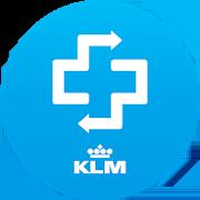 KLM Cargo Rondgang 1.0