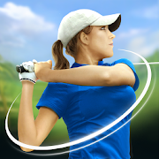 Pro Feel Golf - Sports Simulation 3.0.0