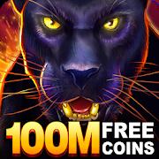 Free Slots Casino Royale - New Slot Machines 2020 1.47.13
