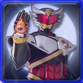 Power BimaX Heroes Wars 1.0.0.0