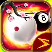 Bida Online: 8 Pool Ball, Billiard Online, 7 Card 5.0.0