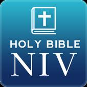 Audio Bible NIV Free 1.0