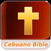 Maayong Balita Biblia 1.53