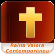 Reina Valera Contemporánea 1.58