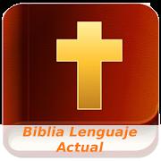Biblia Lenguaje Actual 1.58