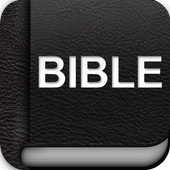 One a day Bible 1.0.5