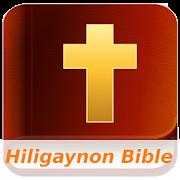 Hiligaynon Bible 1.47