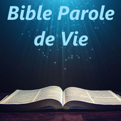 Bible parole de vie 1 0 1 APK Download - Android Education Apps