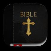 RSV Bible ( Revised Standard ) 2.2