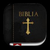 Swahili Bible ( Biblia ) 2.4