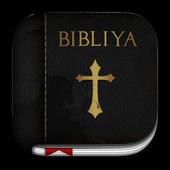 Tagalog Bible ( Ang Biblia ) 2.4