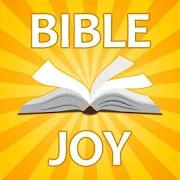 Bible App: Daily Bible Verses & Bible Caller ID 8.7