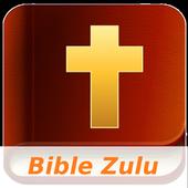 Bible Zulu 1.0.0