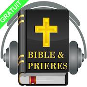 Bible & prières français audio 1.2