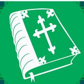 com.bibleall.nlt icon