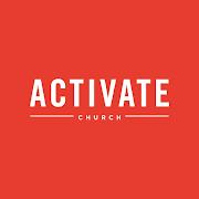 Activate Church 5.0