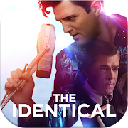The Identical 2.2