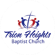 Trion Heights 3.0