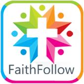 Faith Follow 4.2