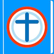 Bible Hub 1.0