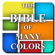 Free - KJV Bible of Many Colors 15 3 2 APK Download - Android Books