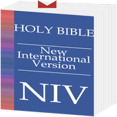 NIV Bible: Offline Free 1.4
