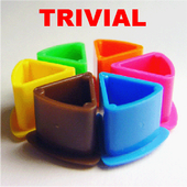 Trivial en grupo 1.0 android application apk free
