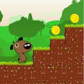 Run Dog Run 1.1.2