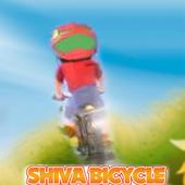 Adventure Shiva Bicycle Run Race 2.7